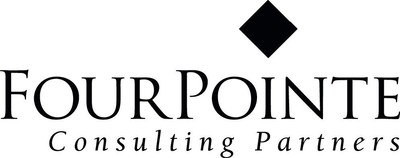 FourPointe Consulting Partners
