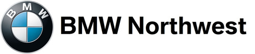 BMW Northwest logo.  (PRNewsFoto/BMW Northwest)