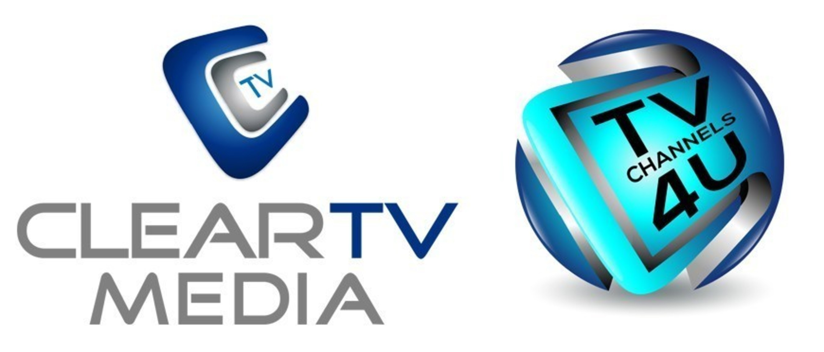 ClearTV Media debuts TVChannels4u.com offering television audiences premium programming on the device of their choice from TVs to phones to tablets and Laptops.