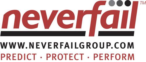 Neverfail Makes AVST's CallXpress(R) 8.1 Disaster Resilient