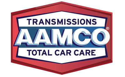 AAMCO Franchisee Performs Exemplary Service to Community