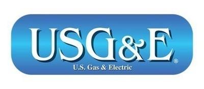 U.S. Gas & Electric