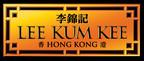 Lee Kum Kee Logo.  (PRNewsFoto/Lee Kum Kee)