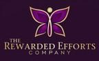 The Rewarded Efforts Company