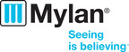 Mylan Launches Generic Concerta® Tablets