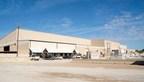 W. P. Carey Closes $217 Million Sale-Leaseback of 49-Property Industrial Portfolio