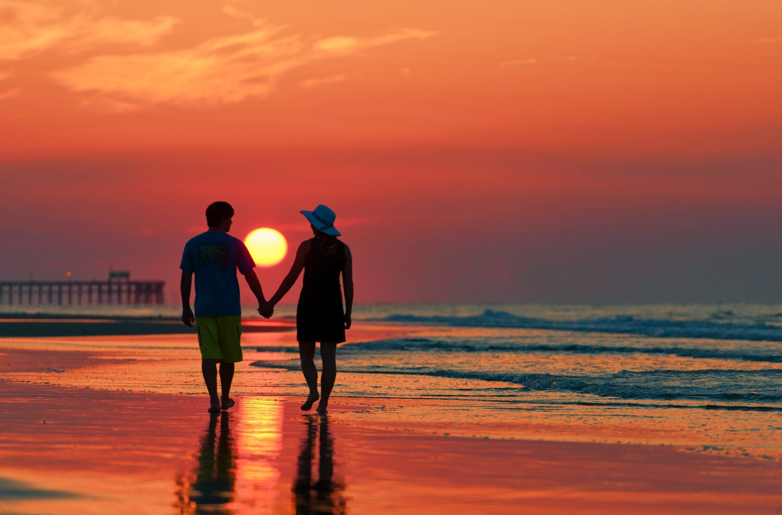 Myrtle Beach Invites Visitors to Relax and Unwind During 60 More Days of Summer