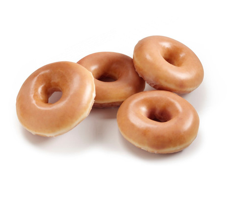 Celebrate National Doughnut Day! Stop In For A Free Sweet Treat