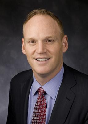Christopher Maryanopolis, New Head of Independent Broker-Dealer, Signator Investors, Inc.