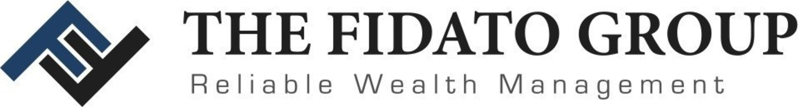 The Fidato Group Announces Retirement Financial Planning Course at Lorain County Community College,