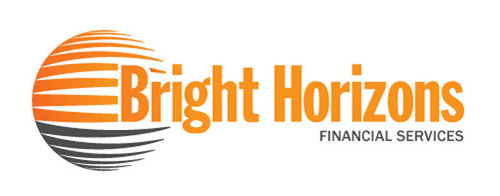 Bright Horizons Financial Services logo.  (PRNewsFoto/Bright Horizons Financial Services)