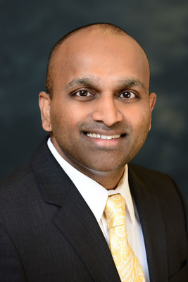 Tower Companies Hires Industry Expert Sri Velamati VP of Development. (PRNewsFoto/The Tower Companies)