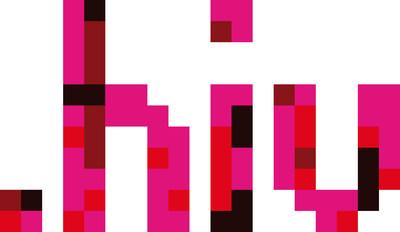 .hiv Logo