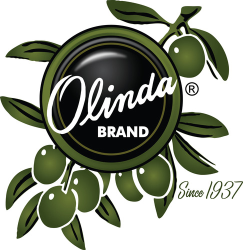 West Coast Products and the Olinda Brand.  (PRNewsFoto/West Coast Products and the Olinda Brand)