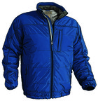 Duluth Trading Company Men's Scrapper Jacket.  (PRNewsFoto/Duluth Trading Company)
