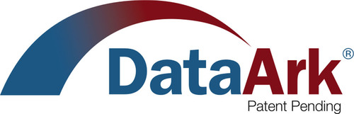 Hospitals and Healthcare Providers Simplify IT Landscape With DataArk