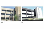Harbor Associates Acquires Value Add Office Building in San Diego for $5,000,000, All Cash, Plans Renovation
