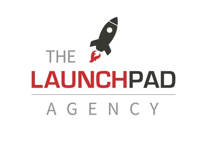 The LaunchPad Agency is one of the Nation's leading growth marketing agencies.