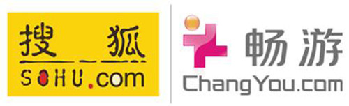 Changyou.com's Majority-owned Subsidiary 7Road.com Limited Plans for Confidential Submission of
