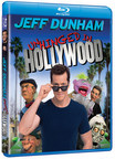From Universal Pictures Home Entertainment: JEFF DUNHAM: UNHINGED IN HOLLYWOOD