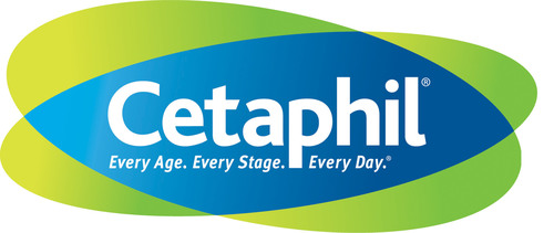 The Cetaphil® Brand Launches New Gentle Skin Cleansing Cloths