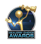 Dealers' Choice Awards. (PRNewsFoto/SMART Payment Plan)
