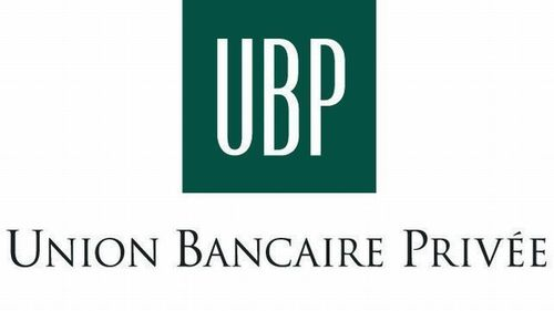 Half-Year Results 2013: Union Bancaire Privée Increases Net Earnings by 10%