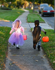 Let's Treat Poor Children As If Every Day Were Halloween