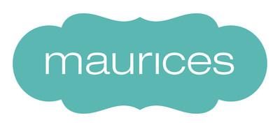 maurices (PRNewsFoto/maurices)