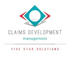 Claims Development Management has been awarded the coveted NCQA Utilization Management Certification. The company's mission is to assist health plans curb unmanaged healthcare services that can compromise members' health and waste limited resources.
