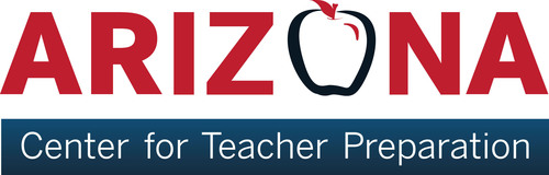 Teachers Recruiting Teachers - Arizona Center for Teacher Preparation Providing $1,000 Scholarships