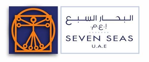 Seven Seas U.A.E. (PRNewsFoto/Aspect Software)