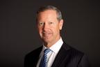 National MI President and CEO Bradley Shuster (PRNewsFoto/NMI Holdings, Inc.)