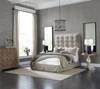 Saatva Luxury Mattress - America's Best-Priced Luxury Mattress (PRNewsFoto/Saatva)