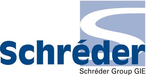 Schreder Lighting Us Unveils The Right