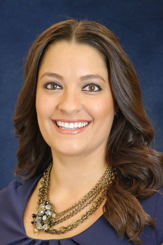 Nancy Negrette - Executive Director Stater Bros. Charities (PRNewsFoto/Stater Bros. Charities)