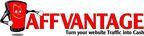 Affvantage Logo