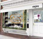 Sisley Paris New York City Boutique