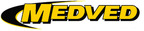 Starting in March Medved Autoplex will be offering some of their most fuel-efficient Chevrolet cars at deep discounts.  (PRNewsFoto/Medved Autoplex)