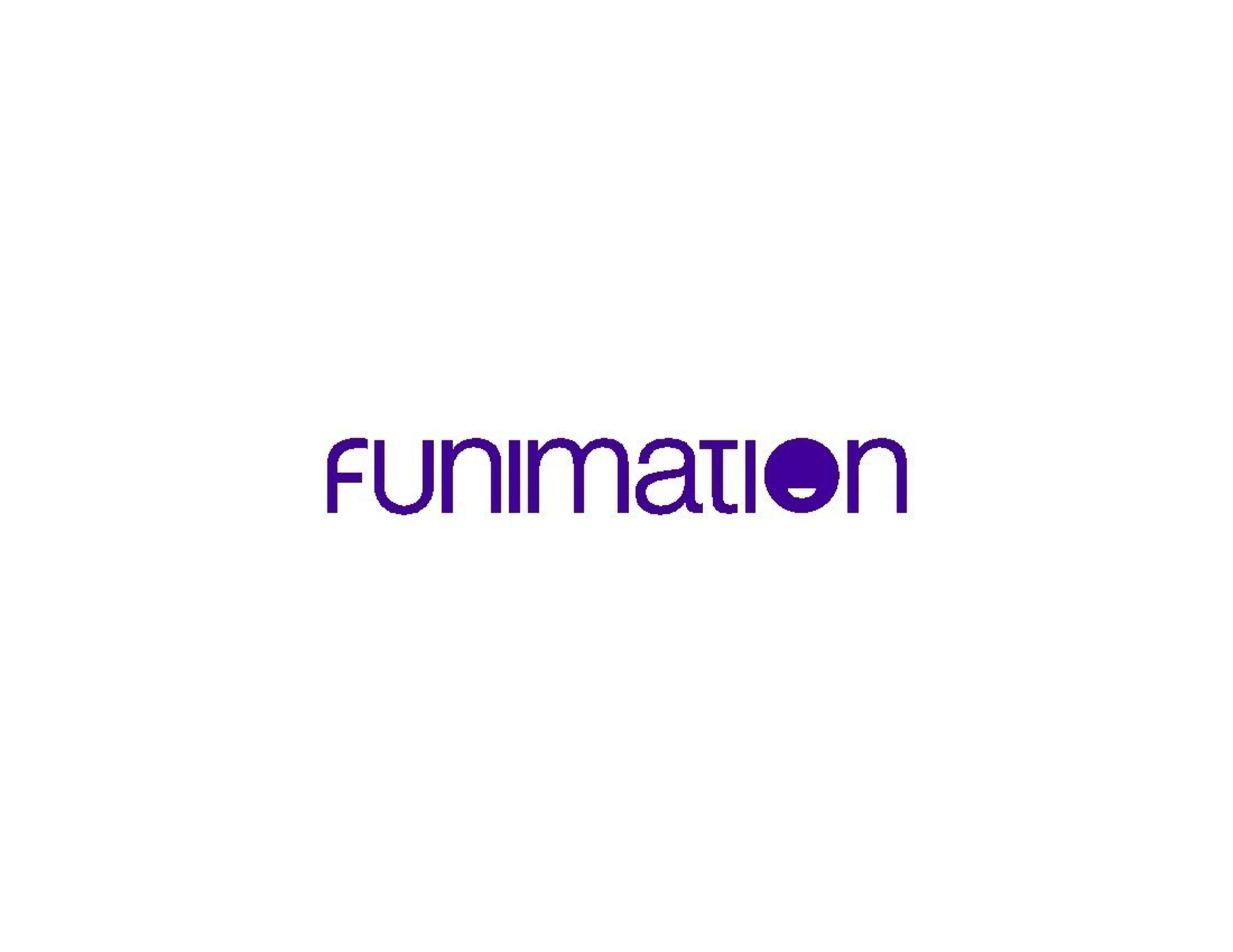 Funimation Entertainment