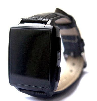 Quality One Wireless, LLC And Omate Announce Agreement to Provide New Generation Omate X Companion Smartwatch for iPhone and Android in North and Latin America