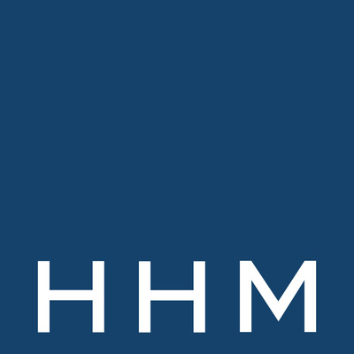 HHM.(PRNewsFoto/HHM