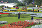 Grand Circle Cruise Line Announces New Departures for the Floriade Expo