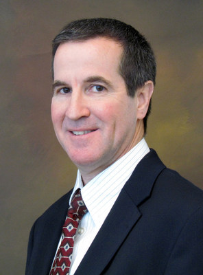"""Kevin J. Brewer of Axcelis Named """"CFO OF THE YEAR"""" by Boston Business Journal"""