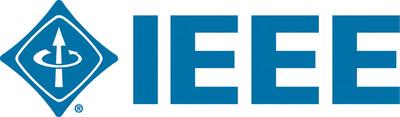 IEEE.  (PRNewsFoto/IEEE)