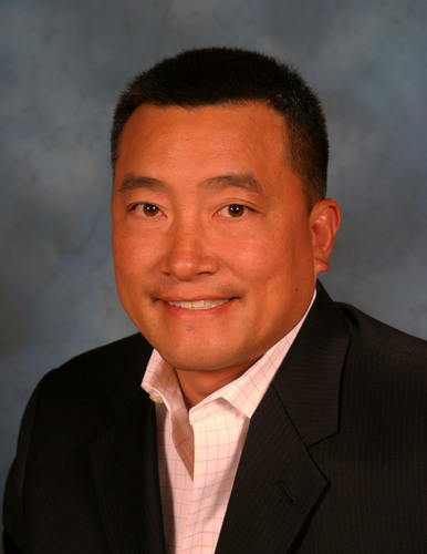 Robert Kum, New Account Manager for BioSurplus, the leader in buying and selling used lab equipment.  ...
