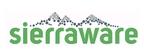 Sierraware Embedded Virtualization for ARM (PRNewsFoto/Sierraware)