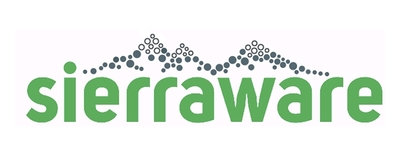 Sierraware Embedded Virtualization for ARM (PRNewsFoto/Sierraware)