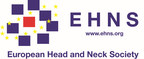 EHNS Logo (PRNewsFoto/EHNS)