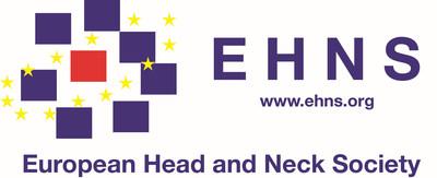 EHNS Logo (PRNewsFoto/EHNS) (PRNewsFoto/EHNS)